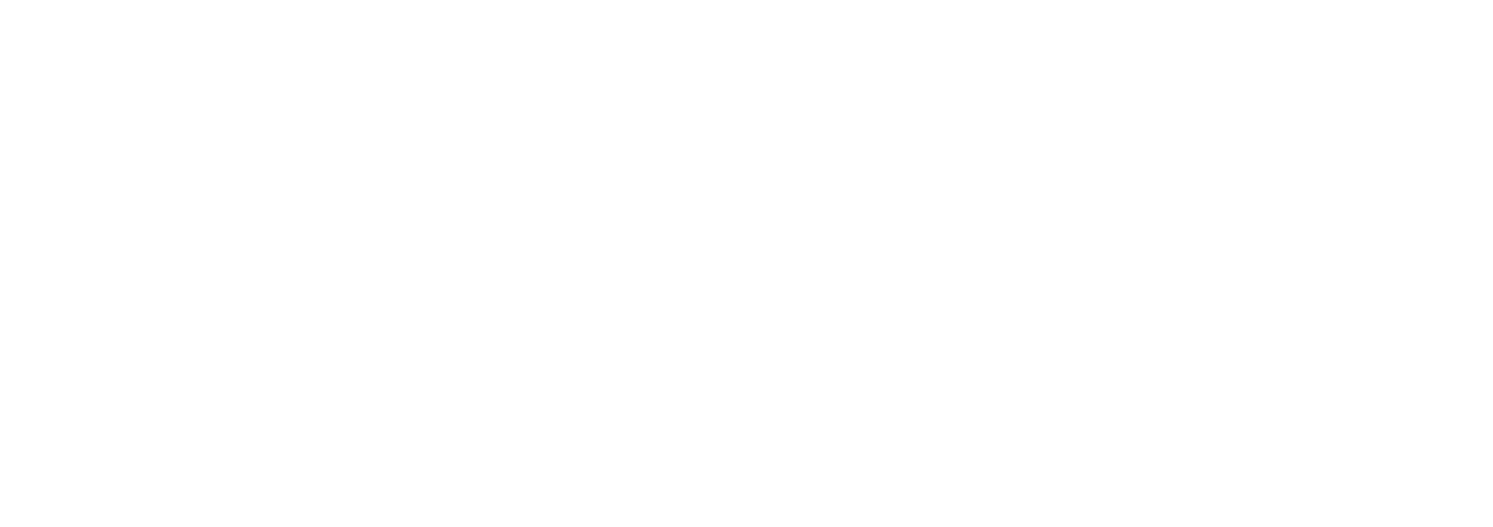 Theatre Royal Winchester logo